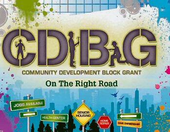 cdbg081